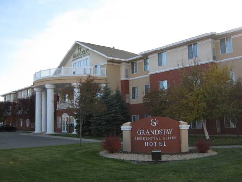 GrandStay Residential Suites Hotel Cover Picture