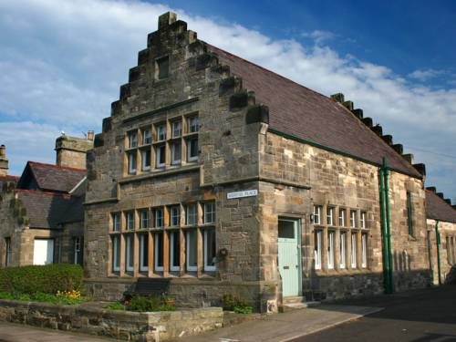The Store, 1A Wemyss Place Cover Picture