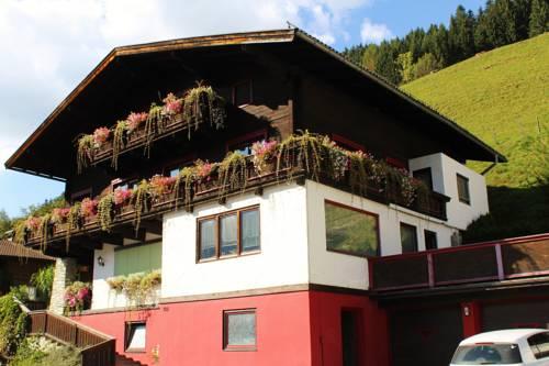 Haus Seber Cover Picture