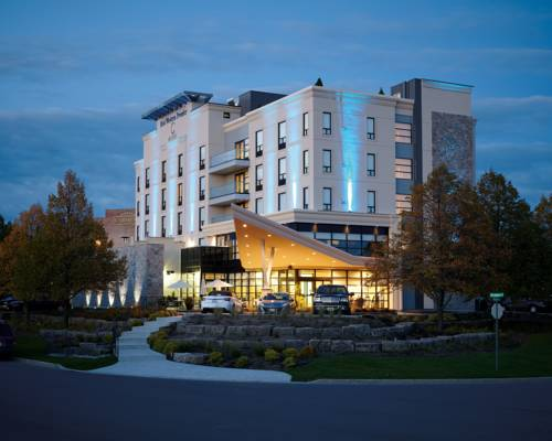 Best Western Premier C Hotel by Carmen's Cover Picture