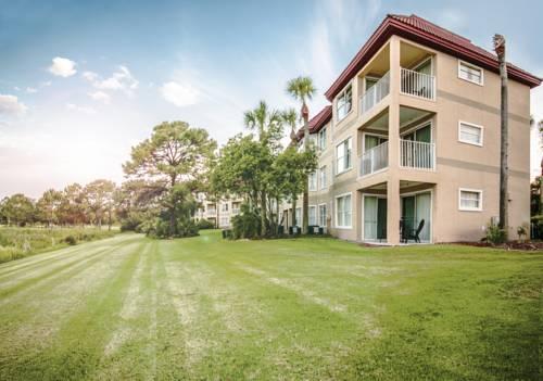Parc Corniche Condominium Suites Cover Picture