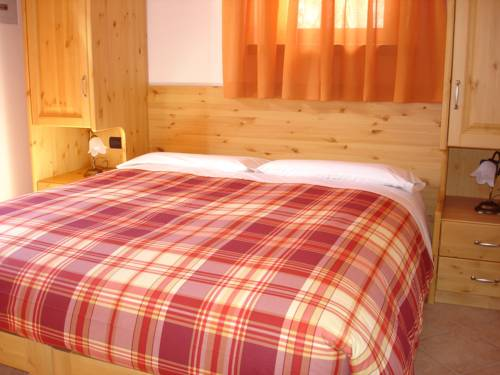 Chalet Alberti Cover Picture