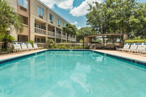 Baymont Inn & Suites - Gainesville Cover Picture