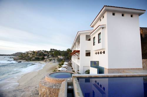 Cabo Surf Hotel Cover Picture