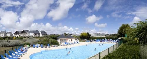 Pierre & Vacances Village Club Port du Crouesty Cover Picture