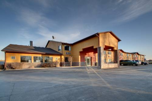 Quality Inn Indianola Des Moines Cover Picture