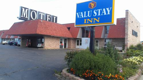 Valu Stay Inn Cover Picture