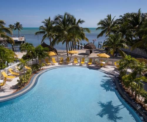 La Siesta Resort & Marina Cover Picture