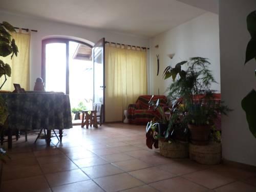 Casa do Joao Cover Picture