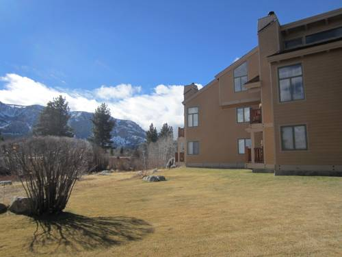 Mammoth Creek Condos Cover Picture