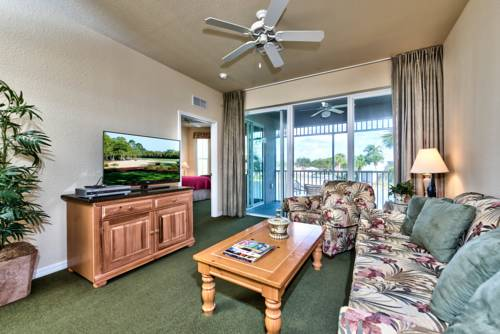 Casabella Golf Condo at the Lely Resort Cover Picture