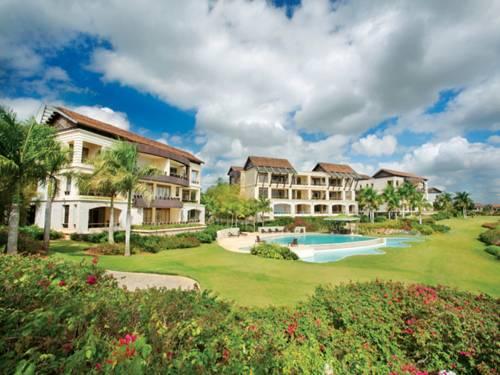Los Altos Condo Residences Cover Picture