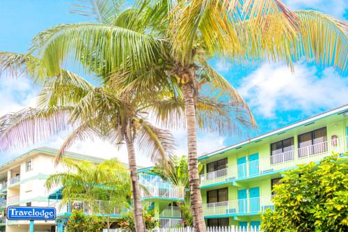 Travelodge Fort Lauderdale Beach Cover Picture