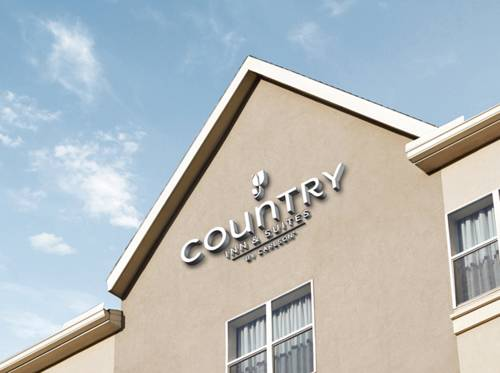 Country Inn & Suites by Carlson Lexington Park Cover Picture
