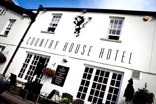 The Devonport Hotel Cover Picture