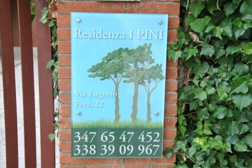 Residenza I Pini Cover Picture
