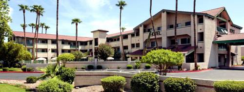 Days Inn & Suites Tempe Cover Picture