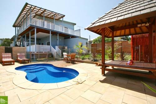 Southview Guest House Cover Picture