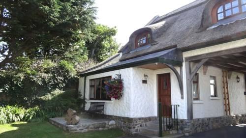 Apple Loft Cottage Cover Picture