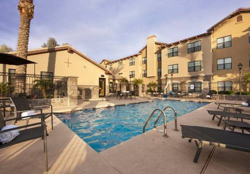 Residence Inn Phoenix Goodyear Cover Picture