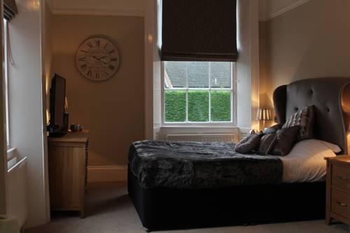 Bannatyne Hotel Darlington Cover Picture