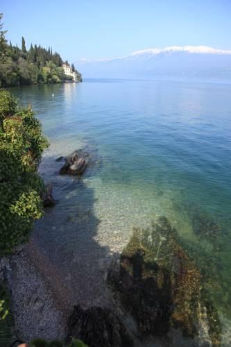 Villa Cappellina Cover Picture
