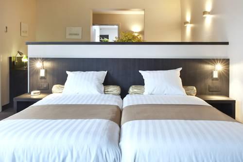 Dai Hotel Cover Picture