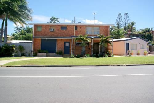 Bona Vista Motel Cover Picture
