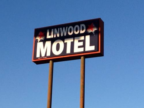 Linwood Motel Cover Picture