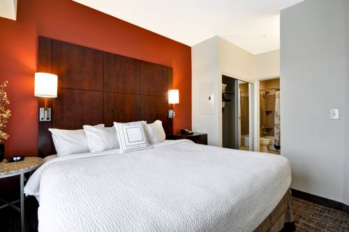 Residence Inn by Marriott Gulfport-Biloxi Airport Cover Picture
