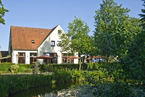 Nierswalder Landhaus/ Alte Schule Cover Picture
