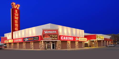Winners Inn Casino Cover Picture
