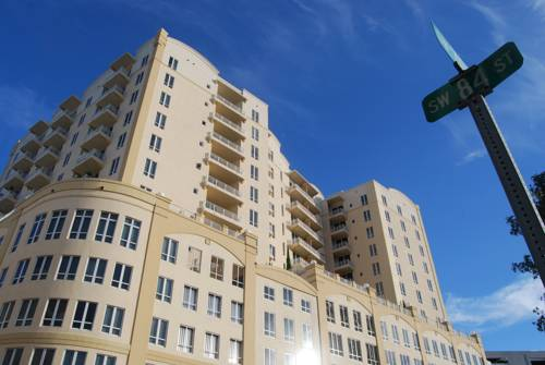 Miami Vacations Corporate Rentals Cover Picture