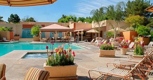 Orange Tree Golf Resort Cover Picture