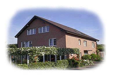Pension zum Klosterblick Cover Picture