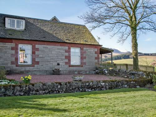 Shepherds Cottage Cover Picture