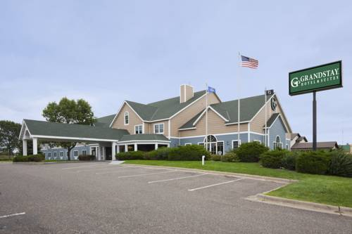 GrandStay Hotel & Suites - Stillwater Cover Picture