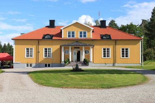 Bjurfors Hotell & Konferens Cover Picture