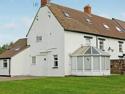 Edenwall Farmhouse Cover Picture