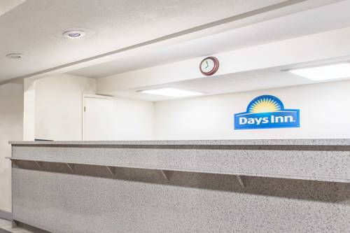 Days Inn Lake City I-10 Cover Picture