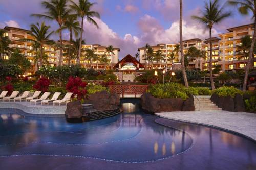 Montage Kapalua Bay Cover Picture