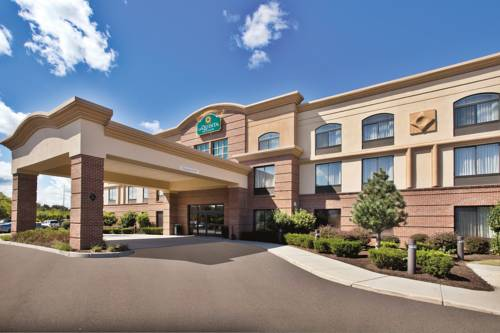 La Quinta Inn & Suites Coventry / Providence Cover Picture