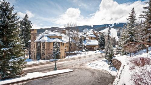 Creekside at Beaver Creek Cover Picture