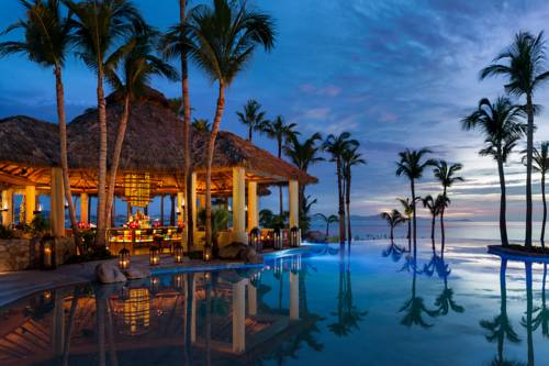 One&Only Palmilla Cover Picture