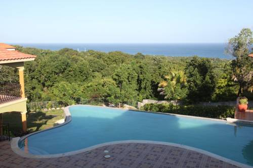 Milbrooks Resort Cover Picture