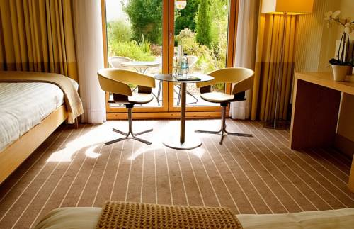 Lifehouse Spa And Hotel Cover Picture