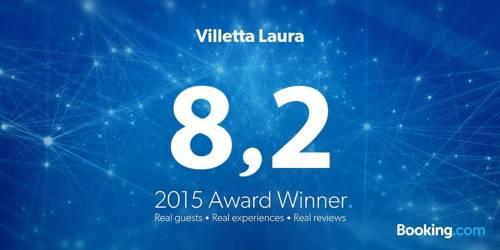 Villetta Laura Cover Picture