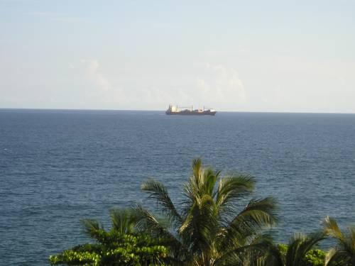 Costa Azul Cover Picture