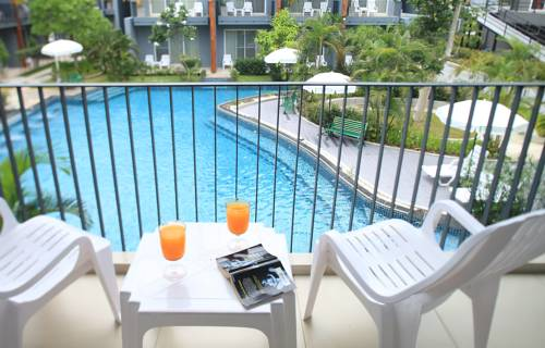 Paeva Luxury Serviced Residence Cover Picture