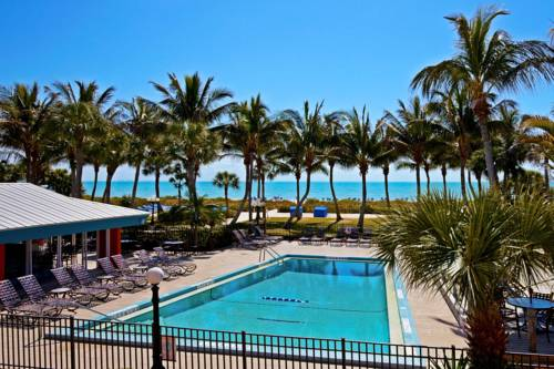 Holiday Inn Sanibel Island Cover Picture